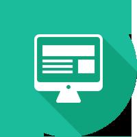 AdWords Erweiterte Textanzeigen